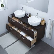 bathroom furniture ikea. Fine Ikea Bathroom Intended Furniture Ikea