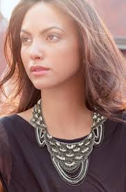 stella dot has certainly grown in popularity recently and looking at their brand new spring collection its easy to see why