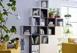 ikea storage furniture. eket collection ikea storage furniture i