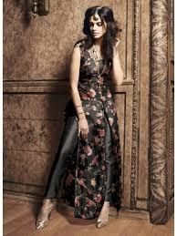 Best Designer Salwar Suits Online Ethnic Wear Womens Clothing Fashion Store Online Usa Uk