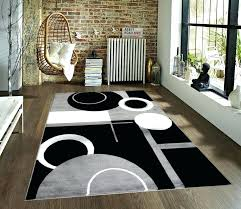 extra large rugs chic extra large rugs breathtaking large area rugs for living room living room