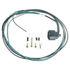 oem p3690152ab hi po ignition wiring harness kit for chrysler image is loading oem p3690152ab hi po ignition wiring harness kit