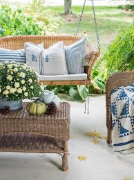 houzz outdoor furniture. Exteriors Fabulous Houzz Rustic Outdoor Decor Pinterest Furniture