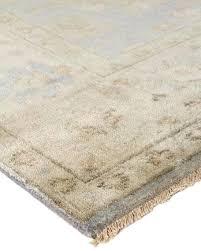 incredible 10 x 15 rug v5271 antique rug x 10 x 15 outdoor carpet