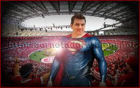 Resultado de imagem para super heroi diogo pipoca cornetadorw
