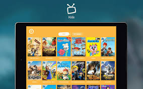 The only way that you can install any dstv now app for pc free download is via an android emulator. Dstv Now For Pc Windows 10 Apps For Windows 10