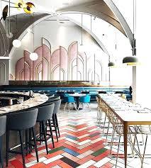 diy restaurant tables restaurant tables elegant restaurants diy restaurant table tops