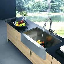 vigo farmhouse sink. Apron Sink Lowes Kitchen Sinks With Large Size Of Deep . Vigo Farmhouse E