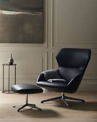 lounge office chair. Office Pavilion Davis Furniture Ginkgo Lounge Chair G