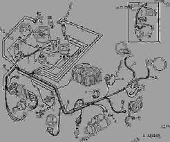 john deere 4020 diesel wiring harness dash engine tractor list of john deere 4020 gas wiring harness john deere 4020 diesel wiring harness dash engine tractor list of spare parts diagram
