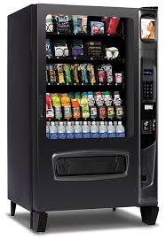 Fitness Vending Machine Inspiration AB48 Combo Fitness Merchandiser VendingVending