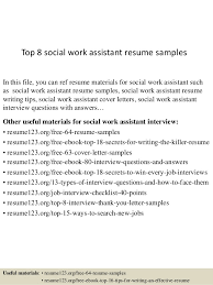 Pharmacy Assistant Resume Sample Awesome Top 48 Social Work Assistant Resume Samples