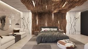 Dream home at fingertips explore our website and mobile app #homestyler www.homestyler.com. Top Design Trends Of 2020 Homestyler