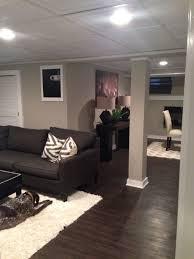 dark basement paint. Basement Inspiration Dark Paint R