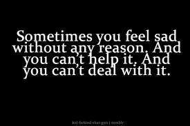 DEPRESSING QUOTES | Depressing Quotes
