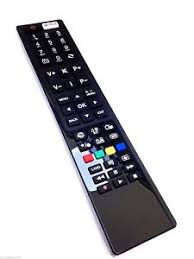 hitachi tv remote. image is loading aftermarket-rc4848-tv-remote-control-for-hitachi-40hb6t62h hitachi tv remote n