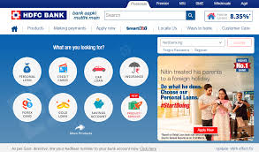News about credit card bill payment. Hdfc Pay My Bill Easiest Ways To Make Credit Card Payments