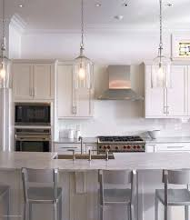 Types of kitchen lighting Ceiling Lights For Kitchen Types Kitchen Lighting Houzz Pendant Lighting Kitchen Lantern Kitchen Lighting Light Fittings For Kitchens Best Recessed Light Sometimes Daily For Kitchen Types Kitchen Lighting Houzz Pendant Lighting Kitchen