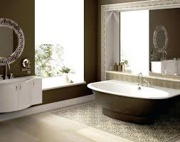 walk in bathtubs home depot comely home depot walk in bathtubs home depot tub surround tile ideas design space app american standard walk in tub home depot
