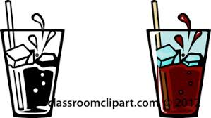 iced tea clip art black and white. Modren Black Iced Tea Clip Art U2013 Gclipartcom And Tea Clip Art Black White A