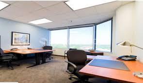 Regus Corporate Office Regus Center Lagos Africa Reinsurance Building Workspace Shared