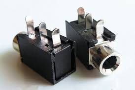 3 pin headphone jack wiring wiring diagrams best 10pcs 3 5mm female audio connector 3 pin dip headphone jack socket headphone stereo wiring diagram 3 pin headphone jack wiring