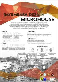 Small Picture httpwwwlingkarwarnacom201706sayembara desain microhouse