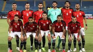 تشكيل منتخب مصر المتوقع تحت قيادة كارلوس كيروش - موقع كورة أون