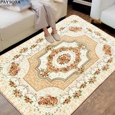 dazzling machine washable rug modern ideas popular machine washable rugs