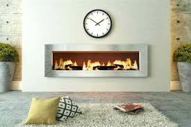 realistic electric fireplace household plan electric fireplace architectures of possibility