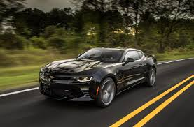 American Muscle Car Wallpaper - Android Apps on Google Play