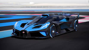 Get an expected price of bugatti new cars including 2021 upcoming models. Bugatti Unveils A Super Light Hypercar That Can Top 300 Mph Cnn