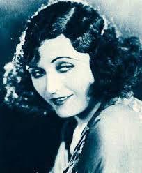 File:Pola Negri Stars of the Photoplay.jpg - Wikipedia