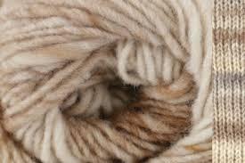 Noro Kureyon Naturals 211 50g Wool Warehouse Buy