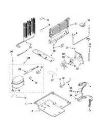 kenmore elite dryer wire diagra images kenmore wiring diagram sears partsdirect