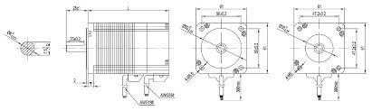 nema 24 brushless dc motor 60mm diameter dc motor wiring diagram 3 phase 9 wire Dc Motor Wiring Diagram #36