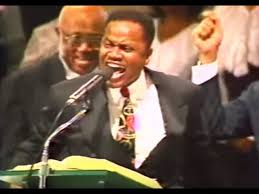 Pastor Flemming Sr preaches his sons Funeral The - YTread