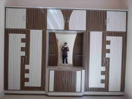 wardrobe internal designs for bedroom indian excelential com
