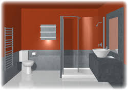 bathroom remodel software free. Contemporary Free Free Bathroom Design Software Home Downloads Pictures To Remodel O