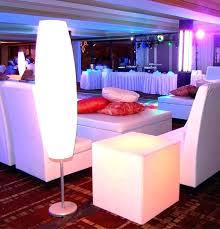 Paper Shade Floor Lamp New Cool Paper Floor Lamp Floor Lamp Square Shade Paper Shade Floor Lamp