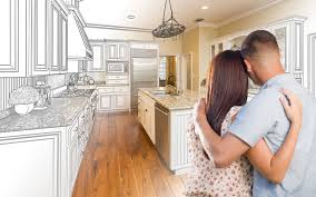 designing a custom home. designing a custom home h