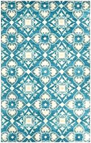 blue outdoor rug green and blue outdoor rug indoor area blue outdoor rug