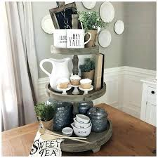 3 tier tray the wooden 3 tier tray 3 tier tray stand wood