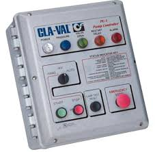franklin electric control box wiring diagram wiring diagram and franklin electric motor wiring diagram water pumps now