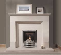 sworth portuguese limestone fireplace a classic design is one of the best fireplaces you can