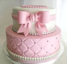 Baby Shower Cake Ideas Girl S Betseyjohnsonshoesus