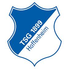 Tottenham hotspur fc premium logo ferrari logo football fans baby knitting badge baby knits crests sketching. Tsg 1899 Hoffenheim Logo Download Vector