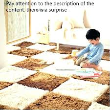carpet area rugs. Area Rugs Walmart In Store Make Your Own Rug With Carpet I