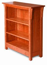 fine woodworking plans. build great bookcases of various shapes and sizes with these 15 free plans: arts crafts bookcase plan from fine woodworking woodworking plans a
