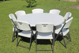 if you have a table and chair al that is more than 150 and you live more than 20 miles from our location please call our office